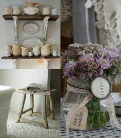 Provence Decor. French Provence Decor Ideas. Explore more Provence Home Decor Ideas on https://positivefox.com #interiordesign #interiordesignideas #provencehomedecorideas  #provencestile #provenceinteriordesign #provencehomedecor #homedecorideas #homedecor