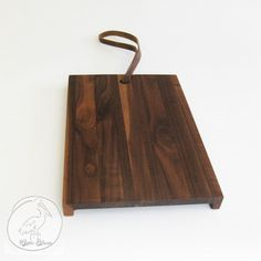 For Sale is - A Rustic Wooden serving Tray - Serving Board - Rustic Chic Décor- For your Farmhouse Kitchen for a Rustic Country feel. This Rustic