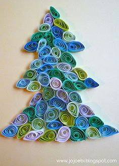 http://jojoebi.blogspot.com/2011/12/quilling-cheap-and-easy-project.html
