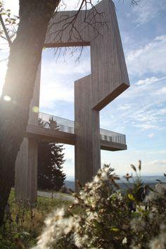 Hunsrück-Hochwald - Deutschlands 16. Nationalpark eröffnet! - TRAVELBOOK.de