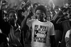 How Santu Mofokeng Shaped South African Photography   The New Yorker Wolfgang Tillman, Joy Of Life, The New Yorker, Photography Business, Historian, Recherche Google, Photo Book, Mists, Documentaries
