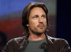 Patrick Dempsey Replaced On 'Grey's Anatomy'? Martin Henderson ...
