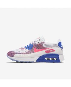 release date buy best new cheap 15 Best air-max90 images | Nike air max trainers, Mens nike air ...