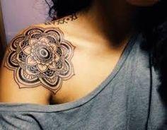 Resultado de imagen para tatuajes rosa delos vientos significado