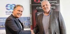 ISP Solcon kiest voor vliegwiel UPS van Elinex - http://datacenterworks.nl/2015/06/15/isp-solcon-kiest-voor-vliegwiel-ups-van-elinex/