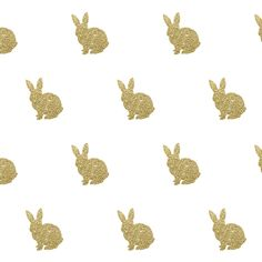 Image from http://s3.amazonaws.com/spoonflower/public/design_thumbnails/0379/0100/rgold_bunny_5x7-01_shop_preview.png.
