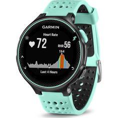 Garmin Forerunner 235 GPS Running Watch Strapless Heart Rate – HeartRateMonitorsUSA.com: