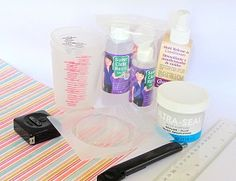 resin jewelry making supplies