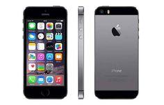 L'Université de Wisconsin-Madison gagne 234 millions de dollars dans son procès contre Apple à cause de la violation d'un brevet par le géant.