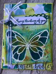 Stamping Bees – Sharing the passion of hand made Cards and Crafts