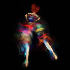 Nadia Wicker: A Fanatical Photographer and Makeup Artist - Khaleejesque Motion Photography, Art Photography, Digital Photography, Fashion Photography, My Favorite Image, Photo Manipulation, Art World, Great Artists, Photo Art