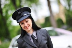 Majority of the people are still under the wrong perception that airport chauffeur hire Bristol service is limited only to the famous, celebrities and the rich. The truth is that with intense competition, the industry providers have been slashing their rates to offer reasonable prices.   For more