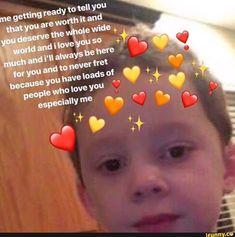 Cheer Up Quotes, Flirty Quotes, Self Deprecating Humor, Heart Meme, Response Memes, Current Mood Meme, Cute Love Memes, Crush Memes, Cute Messages