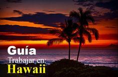 guia-hawaii
