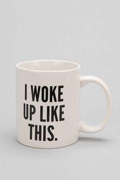 great coffee mug http://rstyle.me/n/pv9fsr9te