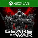 Gears of War: Ultimate Edition pour Windows 10 Windows 10, Microsoft Store, Gears Of War, Xbox Live, Electronics Gadgets, Father, Computers, Electronic Devices, Pai