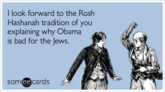 rosh hashanah ecards - Google Search
