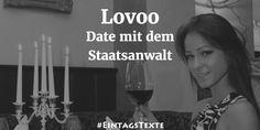 Lovoo - Date mit dem Staatsanwalt