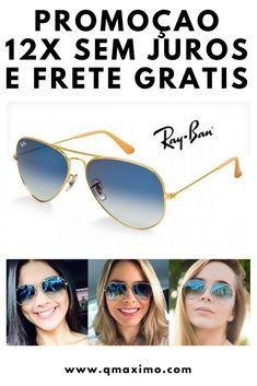 Promoçao  Fretegratis oculos de sol ray ban varias cores oculos ray ban  promoção, oculos ray ban aviador, ray ban oculos de sol, oculos masculino ray  ban, ... 66b792898a