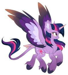 Decided to make my redesign of Twilight, maybe I'll do all main six soon :) Just for fun, I like her with lot of color details ~ (ps: classical unicorn and fetlocks unf! My Little Pony Twilight, My Little Pony Comic, My Little Pony Drawing, My Little Pony Pictures, Mlp My Little Pony, My Little Pony Friendship, Rainbow Dash, Princess Twilight Sparkle, Flame Princess