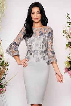 Global Online Shopping for Dresses, Home & Garden, Electronics, Wedding Apparel Cheap Cocktail Dresses, Cocktail Dresses Online, Cheap Party Dresses, Party Dresses Online, Women's A Line Dresses, Types Of Dresses, Elegant Dresses, Mother Of Groom Dresses, Illusion Dress