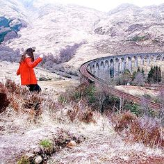 Amazing Pics, Sustainable Design, Interior Design Living Room, Voici, Hogwarts, Grand Canyon, Scotland, Organiser, Highlands