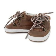 96c75682f8d 10 απολαυστικές εικόνες με Βρεφικα Παπούτσια mayoral   Boys, Babies ...