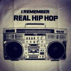 Tattoo old school music hip hop 23 ideas for 2019 Best Picture For Music Artists gospel For Your Taste You are looking for something, and it is going to tell you exactly what you are looking for, and