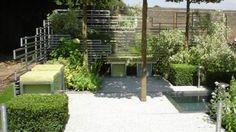 Hampton Court Flower Show in the #garden #landscaping  Visit http://www.suomenlvis.fi/