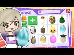 Adoption Party, Pet Adoption, Lyna Youtube, Free Avatars, Haha, Roblox Animation, Best Gaming Wallpapers, Roblox Pictures, Animal Room