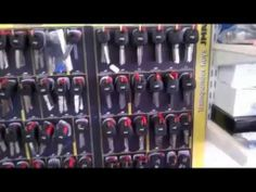 New Video about ITCC locksmiths in London