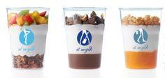 it mylk, deliciosos yogures helados con toppings en París   DolceCity.com
