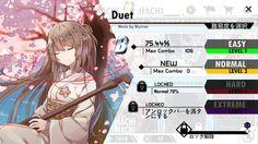 難易度 選択 UI - Google 検索 Game Ui Design, Game App, Mobile Game, User Interface, Gd, Menu, Layout, Concept, Japan
