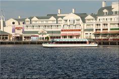 Favorite Walt Disney World Resort   Focused on the Magic : Favorite Walt Disney World Resort