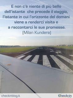 Travel Quotes on Pinterest | Fernando Pessoa, Jack Kerouac and ...
