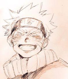 Anime Naruto, Naruto Fan Art, Naruto Uzumaki, Boruto, Sasuke, Naruto Wallpaper, Blue Exorcist, Poster Anime, Character Art