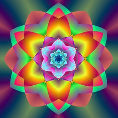 Kaleidoscope patented 1817 a brief history of the handheld kaleidoscope patented 1817 a brief history of the handheld device pinterest fractals mandalas and fractal art mightylinksfo