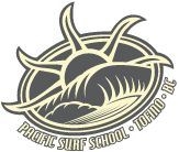 Pacific Surf School - Tofino Surf Lessons and Rentals
