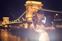 Destination Wedding Photographer Europe and Worldwide