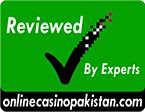 Online casinos are renowned for offering bigger jackpots than their land-based counterparts, and at the top rated online casinos in Pakistan you always stand a chance of winning big. Money Games, Best Casino, Casino Games, Online Casino, Top Rated, Pakistan, Number, Play, Big