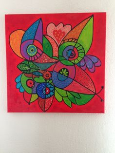 vogelnest... met dank aan Galerie Serpentijn