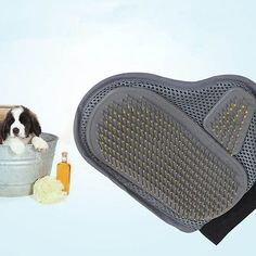 Pet Hair Remover Tools