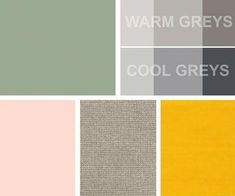 Industrial Materials For Your Interior -Shades Of Grey, Sage Green, Oatmeal & Se… Industrial Materials For Your Interior -Shades Of Grey, Sage Green, Oatmeal & Set Against Some Blush Pinks & Mustard Yellows Mustard Living Rooms, Blush Living Room, Blush Bedroom, Living Room Green, My Living Room, Olive Green Bedrooms, Sage Green Bedroom, Pink And Green Nursery, Bedroom Yellow