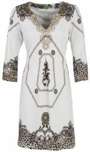 Queen Yelien | K-Design, Miss Miss, Elisabetta Franchi, Rinascimento, kleedjes, fashion, mode, trends
