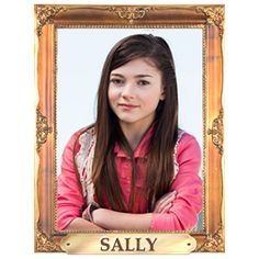 Sally Wilcox