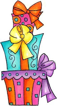 iiiii feliz cumplea os happy birthday ideas pinterest rh pinterest com 50th birthday clipart funny funny birthday clipart animated