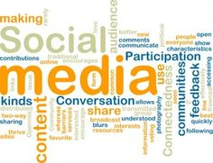 Social Media Outlook and the Top 7 Social Media Trends for 2013