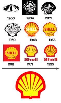 concha antiga shell - Pesquisa Google