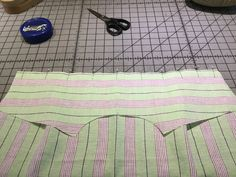 Stitch to Style Blog Topics, Buy Fabric, Cotton Thread, Big Eyes, Needle And Thread, Two By Two, Stitch, Sewing, Style