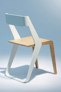 Chair design Classic Passions Defined This Is About Honing In On The Things Love In The 1205 Best Chair Art Images Chairs Armchair Chair Bench